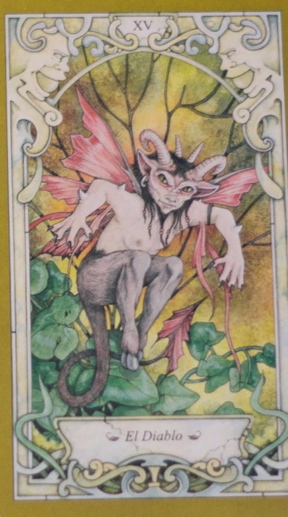 Tarot-Hadas-Amantes-Diablo